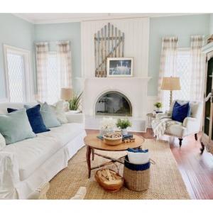 史低折扣:Kirkland's 全場家具家居裝飾品大促