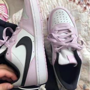Nike Big Girls Court Borough Low 2 Casual Sneakers @ Macy's