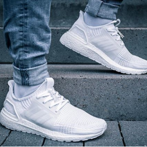 Shoes, Apparel & Accessories Sale on Sale @ Adidas