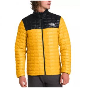 The North Face Jackets, Fleece, Footwear & More @ Macy's