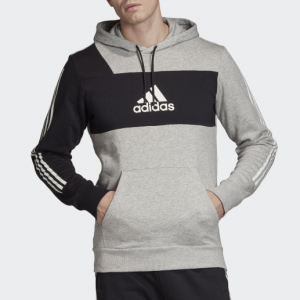 Adidas Clothing, Shoes & Accessories Sale @ eBay US