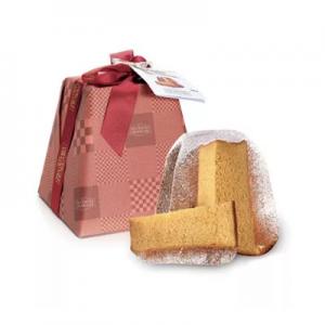 Pasticceria Fraccaro Traditional Italian Cake On Sales @ Macy