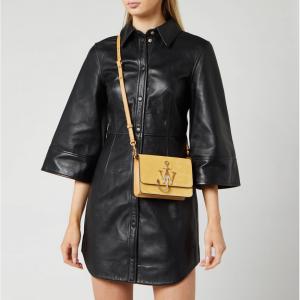 Coggles官网精选时尚服饰、包包优惠JW Anderson、Sophia Webster等品牌