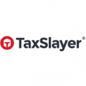 35% off Your Federal Tax Return @TaxSlayer