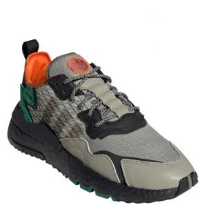 Nordstrom 精選adidas、Nike、UGG等男女鞋子、服裝特賣