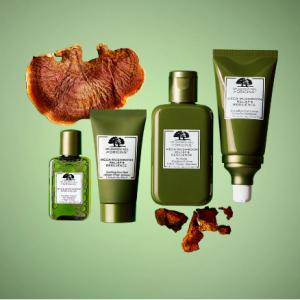 Skincare & Makeup Sitewide Sale @ Origins