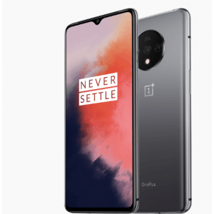 Get 50% off the new OnePlus 7T @T-Mobile