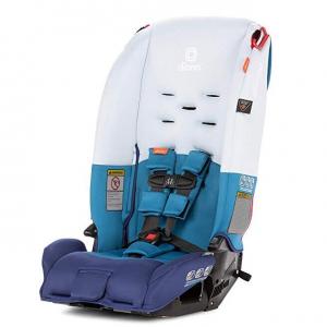 Diono Radian 3R 双向儿童安全座椅 @ Amazon