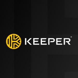 Keeper Security - 订购Keeper Unlimited 和 Keeper Family任一方案