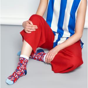 New Markdowns Added @ Happy Socks
