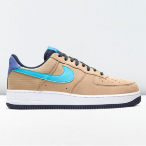 Nike Air Force 1 '07 LV8 Sneaker @ Urban Outfitters