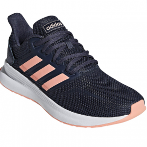adidas Women's Falcon Running Shoes @ Academy Sports + Outdoors