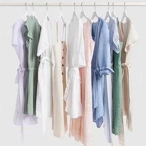 Gap官网精选时尚服饰优惠