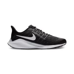 Macys.com官网精选Nike Air Zoom Vomero 14 女款运动鞋优惠