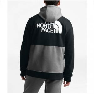 Academy Sports官网The North Face部分款式优惠
