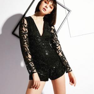 IFCHIC 全场时尚大牌热卖 Fendi、Gucci、Loewe、Saint Laurent等都参加