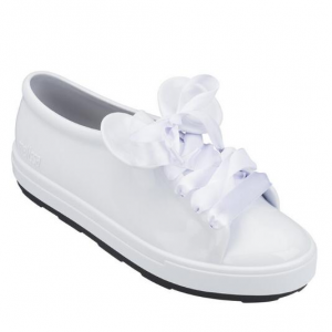 Mini Melissa 精美童鞋上新热卖 @ Gilt