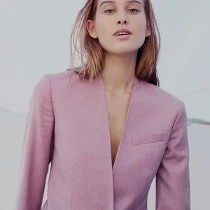 Theory官網質感時尚服飾特賣