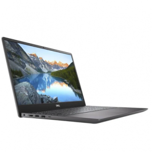 """Extra 10% off Dell 15.6"""" 1080p 7590 Laptop (i5-9300H 8GB 256GB) @Google Shopping"""