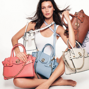 Women's Day: Michael Kors KORSVIKP Markdowns Fashion Sale
