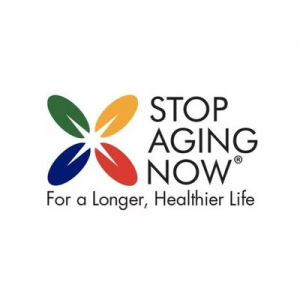 Stop Aging Now Vitamins & Supplements Sale