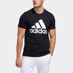 Selected Styles @ Adidas eBay
