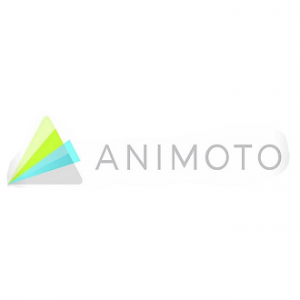 Animoto - Up to 15% OFF Select Plans
