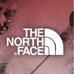 Moosejaw 精選The North Face 北臉衝鋒衣、保暖夾克、羽絨服等特賣