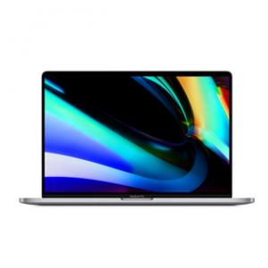 Amazon - MacBook Pro 16吋 (i7, 16GB, 512GB, Radeon Pro 5300M显卡), 直减$300