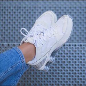 Nike Shox Enigma Sneaker @ Nordstrom