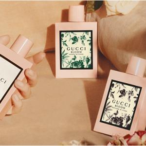 Escentual全场香水热卖 收YSL, Armani, GUCCI, Dior, Prada, Givenchy, BVLGARI, Chloe等