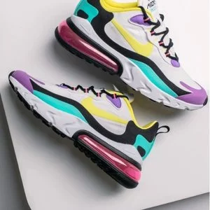 on sale shoes at foot locker