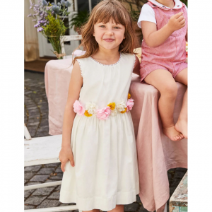 Sitewide Kids Clothing Sale @ Boden