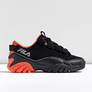 Urban Outfitters官网FILA斐乐Provenance X Future中性款运动鞋优惠