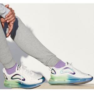 Nike Air Max 720 20 男款运动鞋春季配色