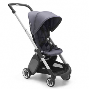 Bugaboo Ant Complete Strollers Sale @ buybuy BABY