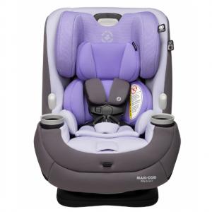 Maxi-Cosi Pria 3合1 兒童安全座椅熱賣 @ Albee Baby