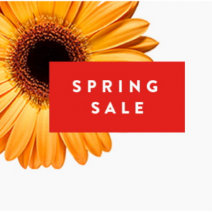 Spring Beauty & Fragrance Sale (YSL, Givenchy, Lancome, MAC, Sulwhasoo, Bobbi Brown) @ Nordstrom