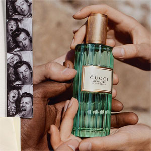 Fragrance Sale (GUCCI, YSL, Tom Ford, Dior, Bvlgari, Prada, Marc Jacobs & More) @ Zulily