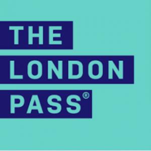 各景点门票低至8折 @ London Pass