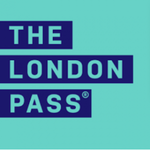 Up to 20% off @ London Pass