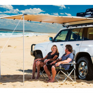 10% off $100+ Sitewide When You Pay with ZIP @ 4WD Supacentre