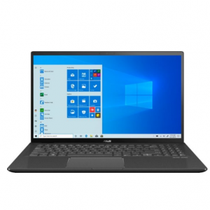"$200 off ASUS 15.6"" Touchscreen Laptop (i7-8565U 16GB 128GB SSD + 1TB) @Best Buy"