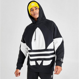 Nike, adidas & More Sportswear and Shoes @ FinishLine