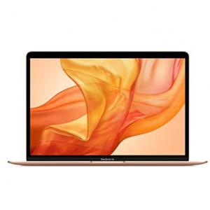 Amazon - 2020最新版:MacBook Air 升级十代(i5 8GB 512GB) 立减$56.44