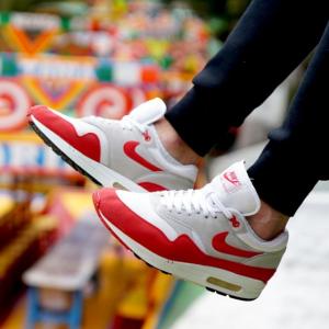 史无前例:Nike英国官网 全场服饰、鞋履大促