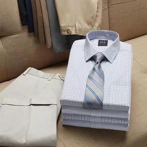 Men's Shirts Sale @Jos. A. Bank