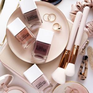 Full-Price Nail Polish & Makeup Sale @ Nails Inc