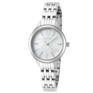Ashford Select Watches Sale