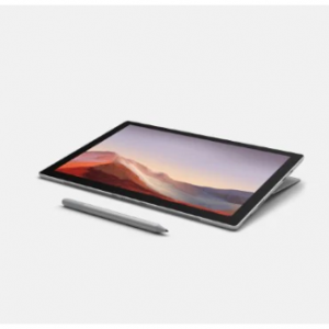Surface Pro 7 お得なまとめ買い @Microsoft JP